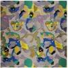 tissu-euphorie-casamance-vert-33590348