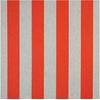 tissu-entente-casamance-33080