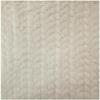 tissu-ecrin-casamance-blanc-33280161