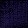tissu-ecrin-casamance-bleu-33280210