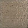 tissu-delicatesse-casamance-aqua-33900278