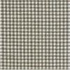 tissu-arbois-casamance-tressage-31500212