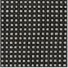 tissu-arbois-casamance-tressage-31500367