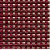 tissu-arbois-casamance-tressage-31500493