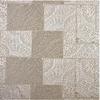 tissu-alencon-casamance-beige-33850261