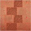 tissu-alencon-casamance-orange-33850347