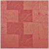 tissu-alencon-casamance-rose-33850610
