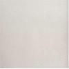 papier-peint-eidos-72240103
