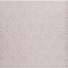 papier-peint-eidos-72240309