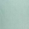 papier-peint-eidos-72240412