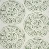 papier-peint-lourmarin-72610313