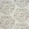 papier-peint-lourmarin-72610415