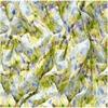 papier-etincelle-casamance-72590145