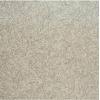 papier-peint-cashmere iconic-72390138