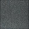 papier-peint-cashmere iconic-72390496