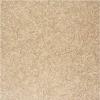papier-peint-cashmere iconic-72390227