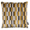 KDC5097-01-district-cushion-gold_02