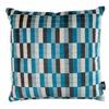 KDC5098-07-marylebone-cushion-kingfisher_02