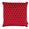 KDC5096-04-bakerloo-coussin-kirkby-rouge
