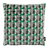 KDC5099-06-piccadilly-cushion-eden_01