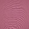 Madera-tissus-canovas-2014-07-rose-indien