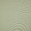 Madera-tissus-canovas-2014-012-celadon