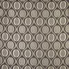jane-churchill-carus-visuel-charcoal-06