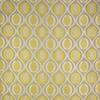 jane-churchill-carus-visuel-gold-05