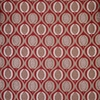 jane-churchill-carus-visuel-red-03