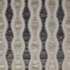 jane-churchill-tissu-topaz-argent-03