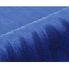 tissu-palora-kobe-1025-1