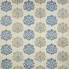 jane-churchill-tissu-amara-04-blue