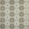 jane-churchill-tissu-amara-03-silver