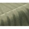 tissu-palora-kobe-1025-2