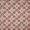 jane-churchill-orissa-visuel-red-linen-04
