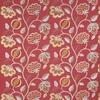jane-churchill-tissu-paradise-garden-red-gold-04