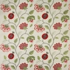 jane-churchill-tissu-paradise-garden-red-linen-02