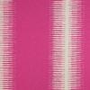 Kanza-tissus-canovas-2014-02-rose-indien
