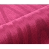 tissu-palora-kobe-1025-4