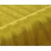 tissu-palora-kobe-1025-7