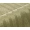 tissu-palora-kobe-1025-3