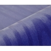 tissu-palora-kobe-1025-8
