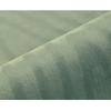 tissu-palora-kobe-1025-11