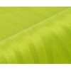 tissu-palora-kobe-1025-12