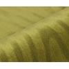 tissu-palora-kobe-1025-15