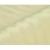 tissu-palora-kobe-1025-17