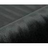 tissu-palora-kobe-1025-20