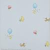 winnie-the-pooh-ballon-jane-churchill-papier-peint-enfant-02-bleu