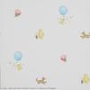 winnie-the-pooh-ballon-jane-churchill-papier-peint-enfant-01-multi