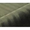 tissu-palora-kobe-1025-19
